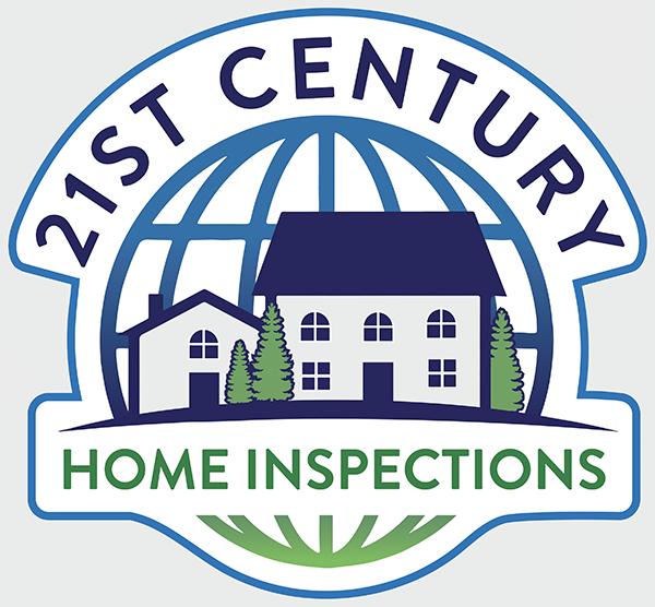 21st Century Home Inspections LLC